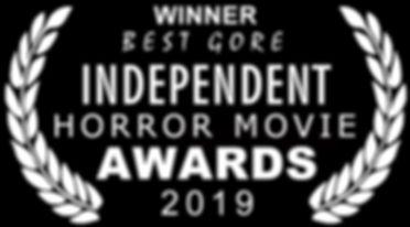 ihma-2019-winner-best-gore.jpg