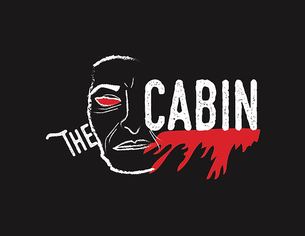 TheCabin Final sticker.jpg