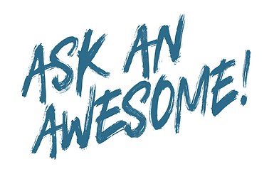 Ask An Awesome.png