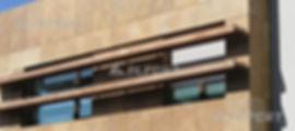 ρολά ασφαλείας, ρολά αλουμινίου, ρολό αλουμινίου, ρολλό αλουμινίου, ρολλά αλουμινίου, ρολά βαρέως τύπου, ρολά κατοικιών, ρολά για μεγάλες διαστάσεις, μεγάλα ρολά, ρολά για μεγάλα ανοίγματα ,οικιακά ρολά, ρολά βαρέως τύπου