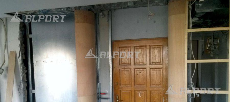 Alport Sliding Door 5L.jpg