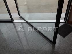 alport EXP-P4