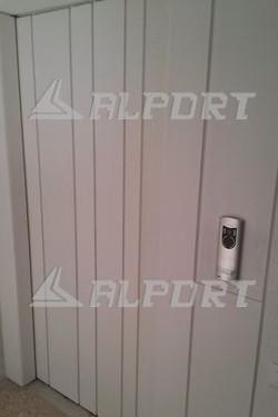 Alport Sliding Door 7L.jpg