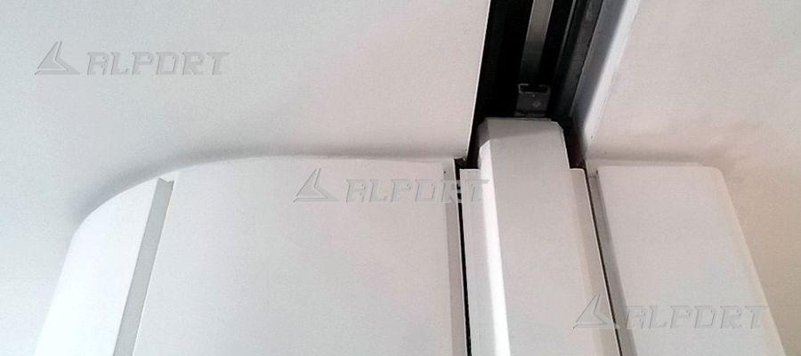Alport Sliding Door 6L.jpg