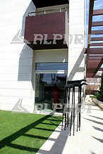 Alp3607.jpg