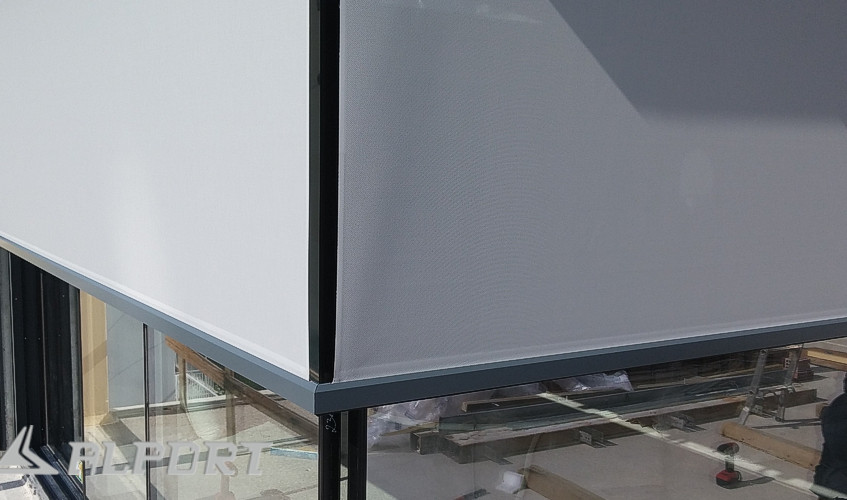 Γωνιακό κούφωμα , γωνιακό κούφωμα αλουμινιου με minimal προφιλ ,Κουφώματα λεπτού προφίλ, κρυφά κουφώματα , λεπτά κουφώματα, minimal αλουμινια, minimal aluminium window frames,Minimal Frame Windows, minimalist windows, frameless sliding windows