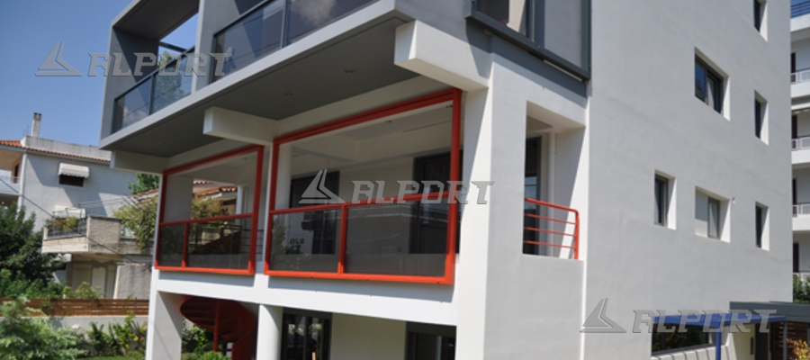 Alp3005.jpg