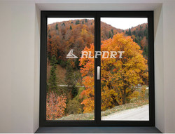 Alport MIN-TTLOGO5