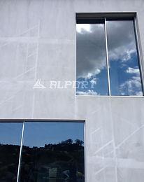 alport Exp-24 (3).jpg