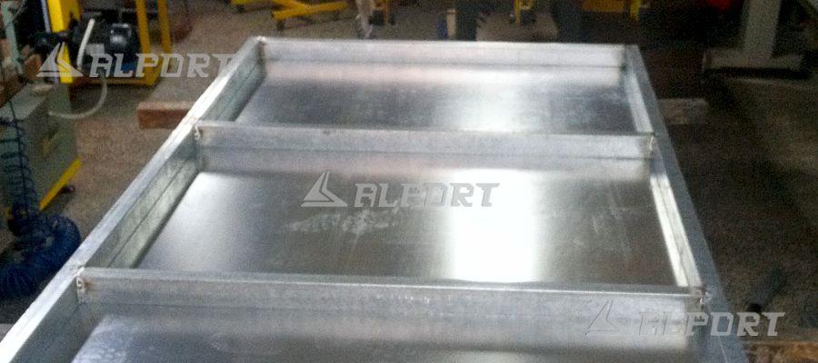 Alport Sliding Door 12L.jpg