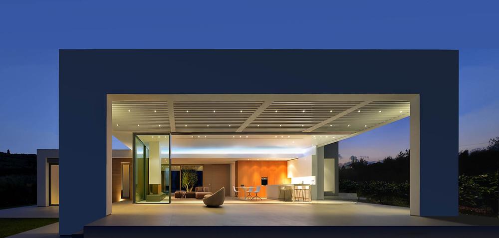 κούφωμα αλουμινιου με minimal προφιλ ,Κουφώματα λεπτού προφίλ, κρυφά κουφώματα , λεπτά κουφώματα, minimal αλουμινια, minimal aluminium window frames,Minimal Frame Windows, minimalist windows, frameless sliding windows