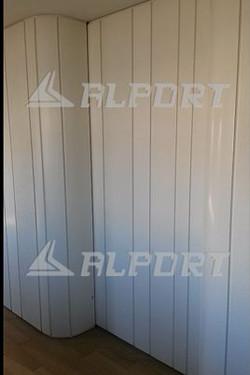 Alport Sliding Door 1L.jpg