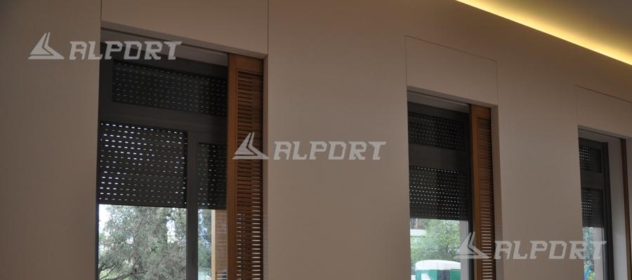 Alp3803.jpg