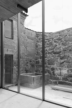 less frame , minimal frame, minimal aluminium ,minimal sliding ,λεπτά κουφώματα αλουμινίου, μεγάλα ανοίγματα, μεγάλες διαστάσεις3).jpg