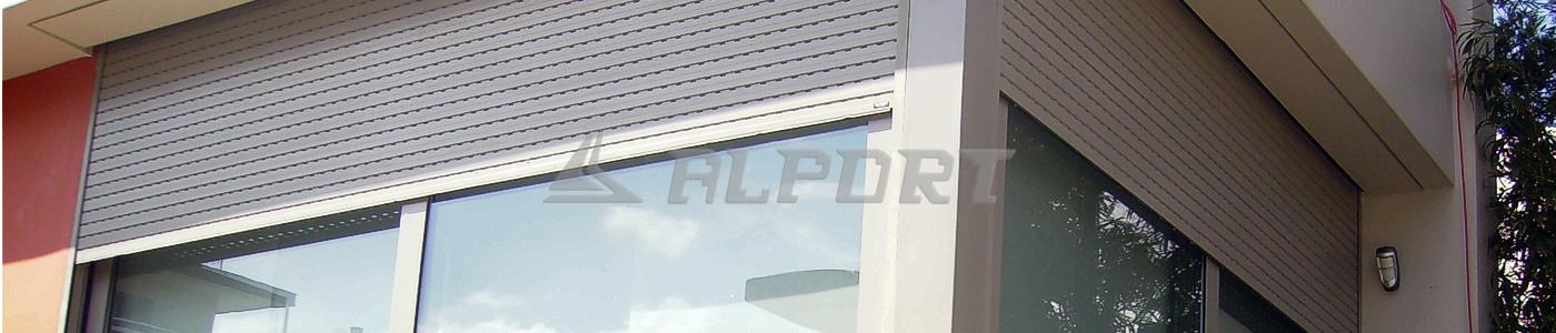 alp-501.jpg
