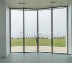 alport EXP-P-RC29