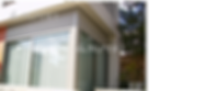 aluminium rolling shutters, roller shutters, residential shutters, electric shutters, motorized shutters,large dimension shutters,automated,security shutters, large roller shutter doors,large width roller shutter doors