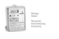 Energy Counter.jpg