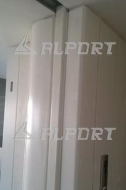 Alport Sliding Door 8L.jpg