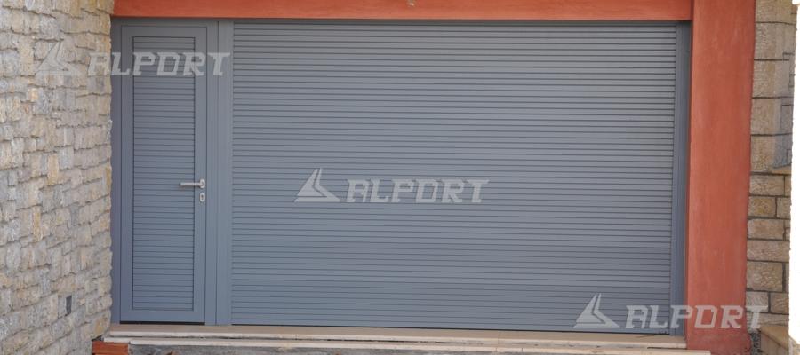Alp3307.jpg