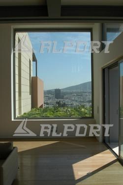 Alp3907.jpg
