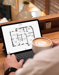 iPad-Pro-Mockups-volume-02-005.jpg