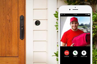 Doorbell-exterior.jpg