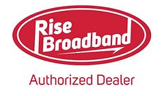 Rise Broadband Dealer.PNG