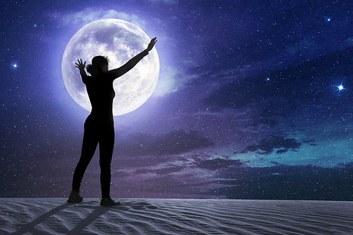 Astrology: Fitness & Healthy Lifestyle Monthly Forecast Guide