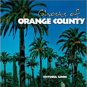 Book: Ghosts of Orange County