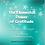 Thumbnail: FREE eBOOK -  The Elemental Power of Gratitude