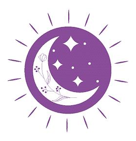 Moon Sun Stars 4.png