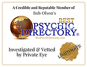 https://www.bestpsychicdirectory.com/sit