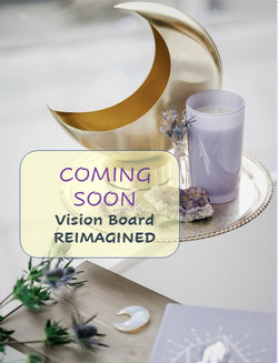 Vision-Board-Reimagined
