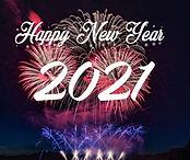 Happy New Year 2021 Alison Baughman.jpg