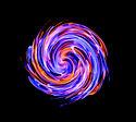 Yin-yang symbol, ice and fire.jpg