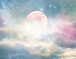 ISS-Moon-Magic-17 (2).jpg