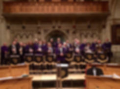 Hellesdon and Sprowston Brass Band