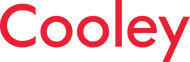 Cooley Logo.png