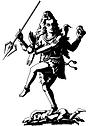 Black-Lord-Shiva-Tattoo-Design_edited.pn