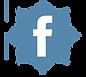 Live In Wellness - Facebook