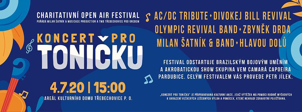 Koncert_pro_Toničku,_uvodka_Kreslicí_p