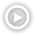 toppng.com-facebook-play-button-png-clip-art-white-video-play-butto-420x420.png