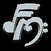Federico Morittu (Logo con ombra).png