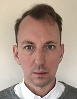Joseph Altham Profile Photograph.jpg
