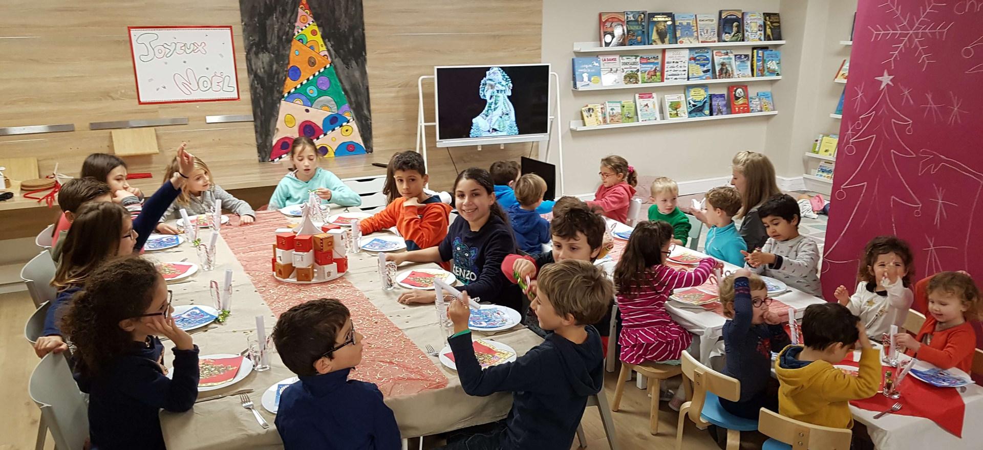 Evo's School repas de Noel.jpg