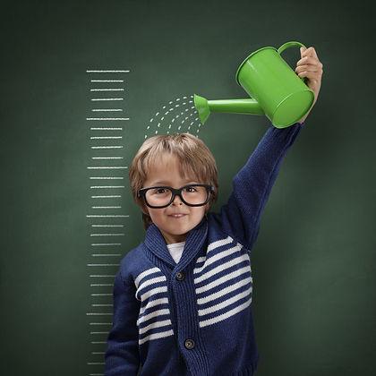 evo's school école maternelle et primaire bilingue saint laurent du var http://www.evoschool.fr école du 21ème siècle pédagogie active, pédagogie positive, montessori, pédagogie différenciée, neuroéducation, neurosciences pédagogiques
