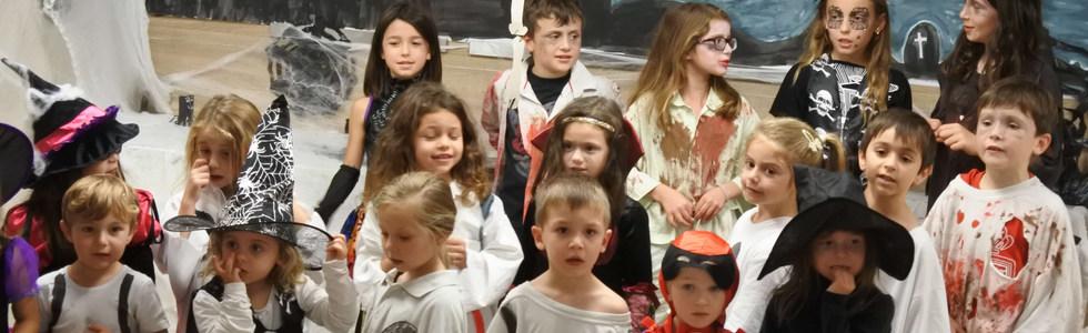 Evoschool stage de vacances bilingue haloween (42).JPG