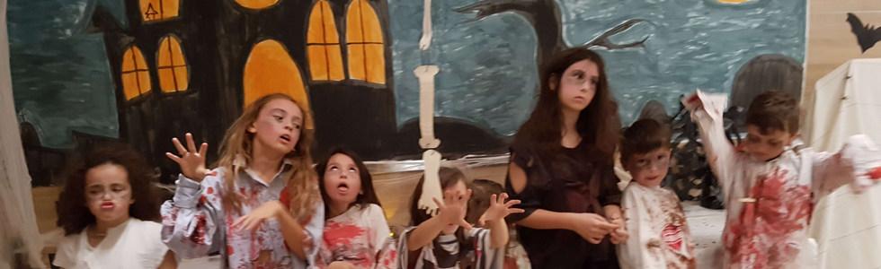 Evoschool stage de vacances bilingue haloween (13).jpg