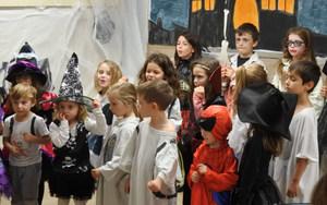 Evoschool stage de vacances bilingue haloween (43).JPG